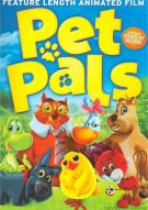 Pet Pals Movie