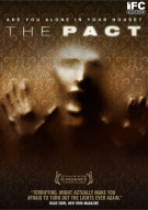 Pact, The Movie