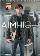 Aim High: The Complete First Season Movie