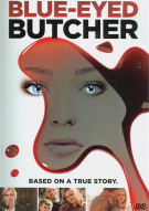 Blue-Eyed Butcher Movie