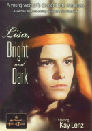 Lisa, Bright And Dark Movie
