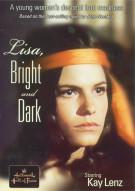 Lisa, Bright And Dark Movie
