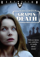 G Of Death, The: Remastered Edition Movie