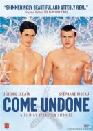 Come Undone Movie