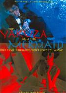 Yakuza And The Mermaid, The Movie