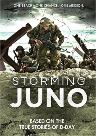 Storming Juno Movie