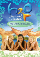 H2O: Just Add Water - Metamorphosis Movie