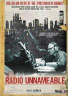 Radio Unnameable Movie