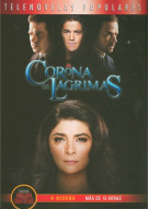 Corona De Lagrimas (Crown Of Tears) Movie