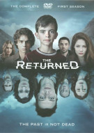 Returned, The Movie