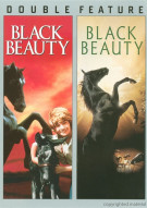 Black Beauty 71 / Black Beauty 94 Movie