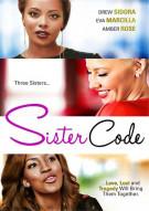 Sister Code Movie