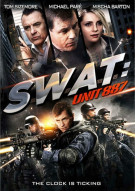 Swat: Unit 887 Movie