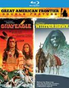 Grayeagle / Winterhawk (Double Feature) Blu-ray