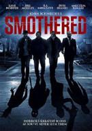 Smothered Movie