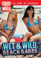 Girls Gone Wild: Wet & Wild Beach Babes Movie