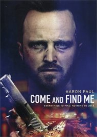 Come And Find Me Movie