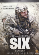 Six Movie