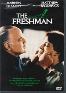 Freshman, The Movie
