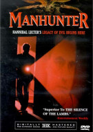 Manhunter  Movie