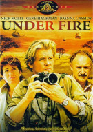 Under Fire Movie