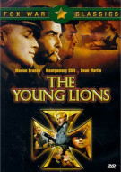 Young Lions, The Movie