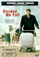Divided We Fall Movie