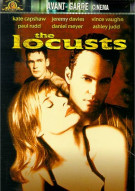 Locusts, The Movie