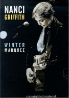 Nanci Griffith: Winter Marquee  Movie