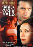 Spiders Web Movie
