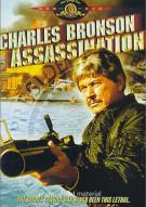 Assassination Movie