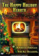 Happy Holiday Hearth Movie