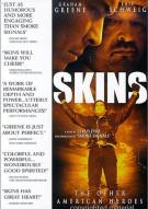 Skins Movie