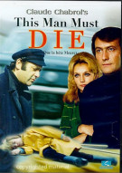 This Man Must Die Movie
