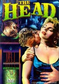 Head, The (Alpha) Movie