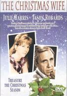 Christmas Wife, The Movie