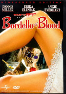 Tales From the Crypt: Bordello of Blood Movie
