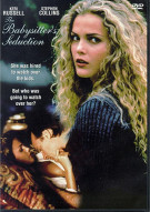 Babysitters Seduction Movie