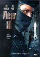 Whisper Kill Movie