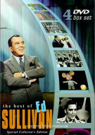 Best Of Ed Sullivan, The Movie