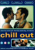 Chill Out Movie