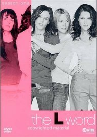 L Word, The: Season One Movie
