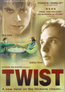 Twist (Strand) Movie