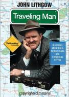 Traveling Man Movie