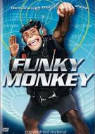 Funky Monkey Movie