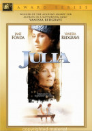 Julia: Award Series Movie