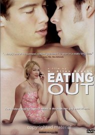 Eating Out Movie