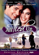 All Tied Up Movie