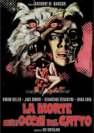 La Morte Negli Occhi Del Gatto Movie