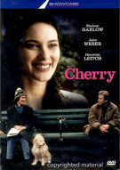 Cherry Movie